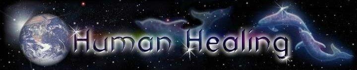 Human Healing